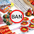 दिवाली पर कोर्ट ने सुनाया फैसला, दिल्ली और एनसीआर में पटाखे बेचने पर बैन, फोड़ने पर नहीं