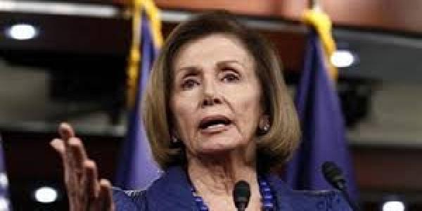 House-speaker-ke-chunaav-me-pelosi-ka-virodh-karenge-16-democrate