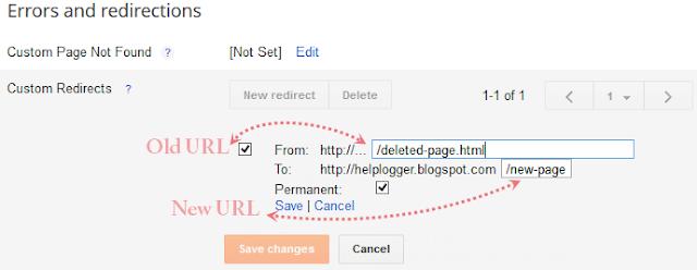 http://3.bp.blogspot.com/-6ELsFAALT_M/U7M8IOZB-iI/AAAAAAAAJZw/kAYIhpZvnsk/s1600/custom-redirects-blogger-old-url-new-url.png