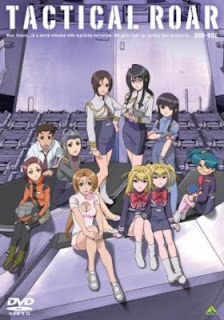 Tactical Roar Todos os Episódios Online, Tactical Roar Online, Assistir Tactical Roar, Tactical Roar Download, Tactical Roar Anime Online, Tactical Roar Anime, Tactical Roar Online, Todos os Episódios de Tactical Roar, Tactical Roar Todos os Episódios Online, Tactical Roar Primeira Temporada, Animes Onlines, Baixar, Download, Dublado, Grátis, Epi
