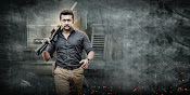singam 3 movie stills gallery-thumbnail-2