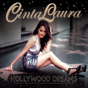 Cinta Laura - All Of My Life