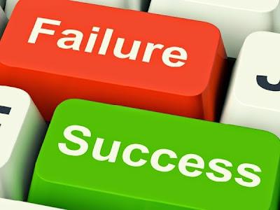 exito o fracaso de operaciones corporativas
