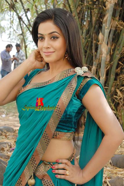 Desi tamil tamil aunty 2 - 1 4