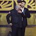 IIFA Awards 2018: Boney Kapoor gets teary-eyed as he received an award on behalf of Sridevi!