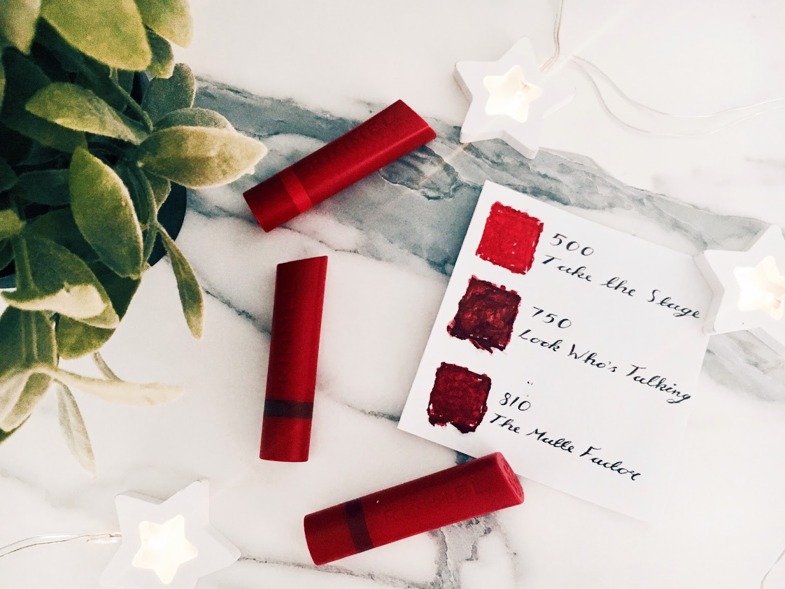 My Guide To Affordable Berry Lipsticks This Autumn Rimmel The Only 1 Matte Lipsticks