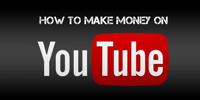 tips to make money youtube