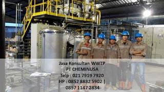Cara Membuat Perusaahaan Dapat ISO 14001