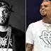 Joyner Lucas e Chris Brown gravaram material colaborativo