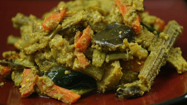 Avial-Recipe-kerala-Style