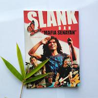 "Slank dan ""Mafia Senayan"" - Kholil Media"