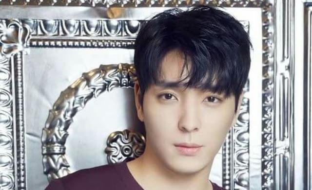Choi Jung Hoon Umumkan Keluar dari FT Island dan Tinggalkan Industri Musik
