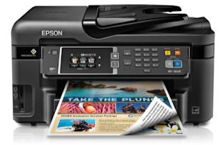 https://namasayaitul.blogspot.com/2018/04/epson-printer-driver-wf-3620-gratis.html