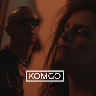 Komgo Voces