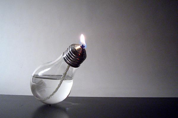 light bulb, diy home decor, diy projects, do it yourself projects, diy, diy crafts, diy craft ideas, diy home, diy decor