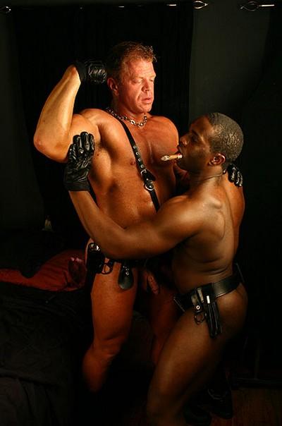 flickr tagged gay photos