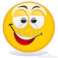 20 gambar emoticon lucu dan unik  Ktawacom Ayo Ketawa