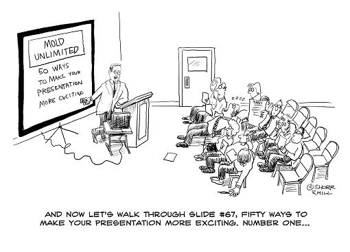 Funny Jokes For Presentations – Home Exsplore