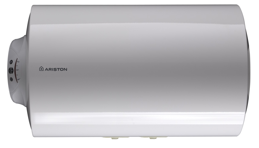 Ariston Horizontal