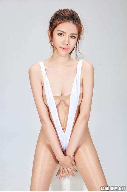 Hot girls Bodysuit anonymous girl sex orgy 6