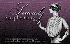Seriously Scrapbooking Online Store
