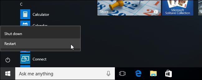 Cara Install Dan Setup Flashtool Untuk Sony Xperia (Windows) 4