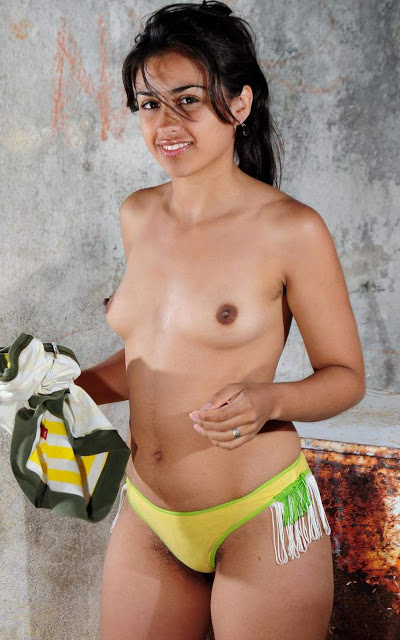 sexy students pics and videos from kerela