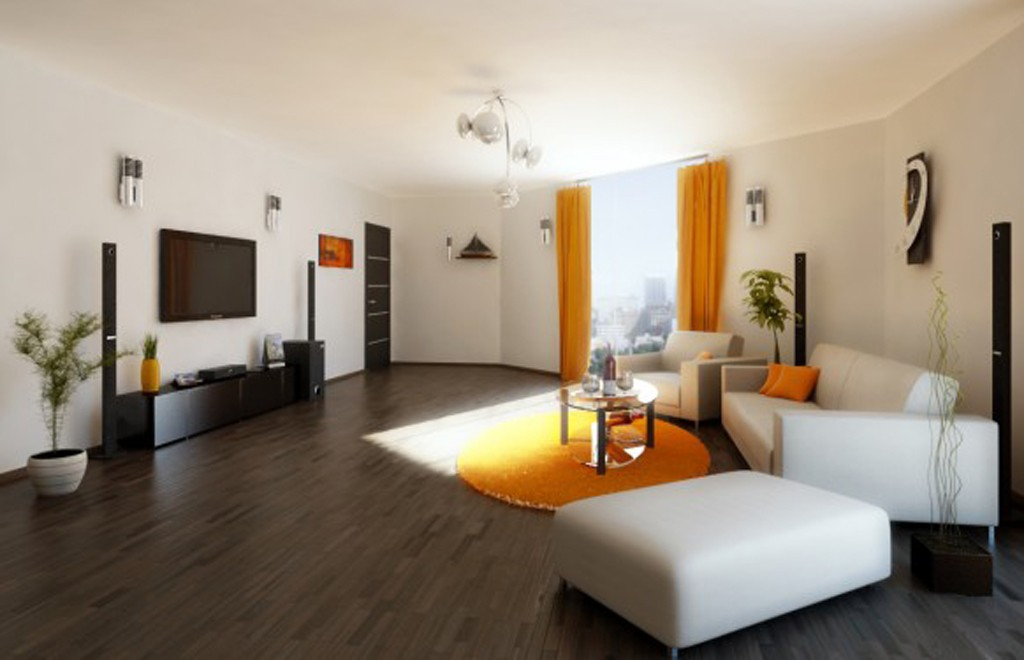 New home designs latest.: Modern homes best interior ...