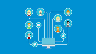 The Social Media Marketing Mega Bundle - 7 Courses In 1