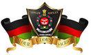 assam-rifles-shillong-recruitment-career-latest-defence-jobs-sarkari-naukri-opening