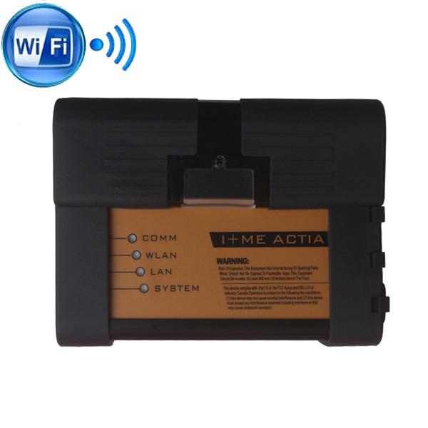 OBD2 Diagnostic Tools