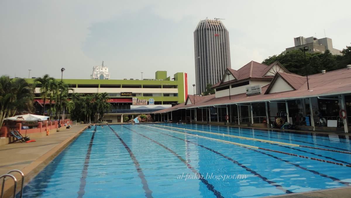 Orangbukit Shah 39 S Village Hotel Petaling Jaya
