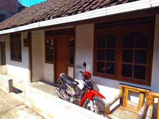 Rumah Di Jual Murah Hanya 185jt Di Kota Magelang