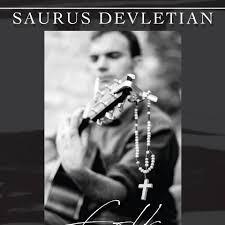 SAURUS DEVLETIAN