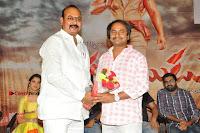 Rakshaka Bhatudu Telugu Movie Audio Launch Event  0085.jpg
