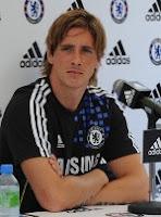 Terkini Kesepakatan Torres
