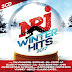 NRJ Winter Hits 2017 [3CD]