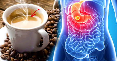 Do You Drink Coffee In The Morning On An Empty Stomach? Read This Article
