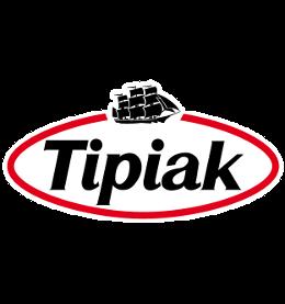 Tipiak - Recettes et photos