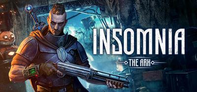 insomnia-the-ark-pc-cover-www.deca-games.com