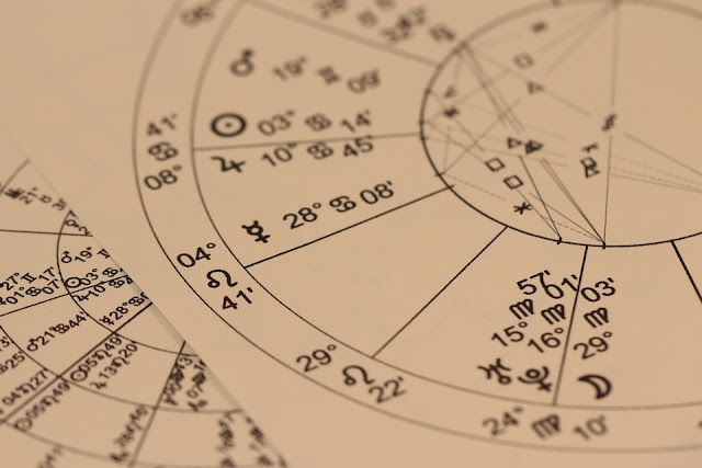 Why do astrological predictions fail at times?