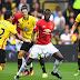 Premier League: Manchester United se fait laminer par Watford
