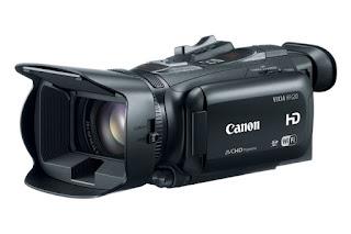 Download Canon VIXIA HF G30 Driver Windows, Download Canon VIXIA HF G30 Driver Mac