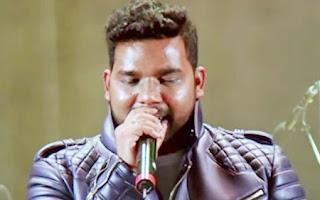 Eelam Song – Intha Man Engalin Sontha Man – Super Singer Diwakar