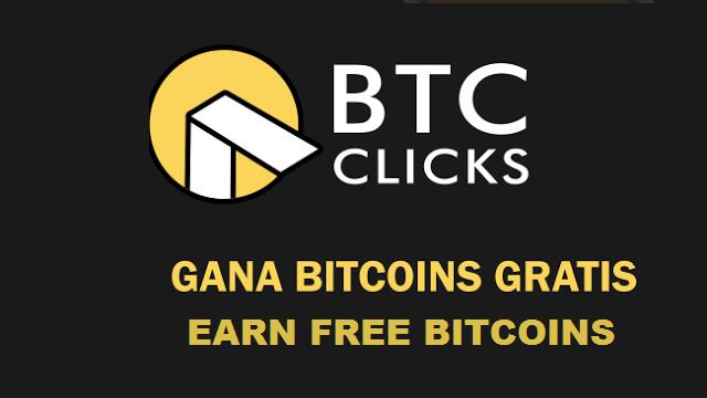 Image result for btcclicks