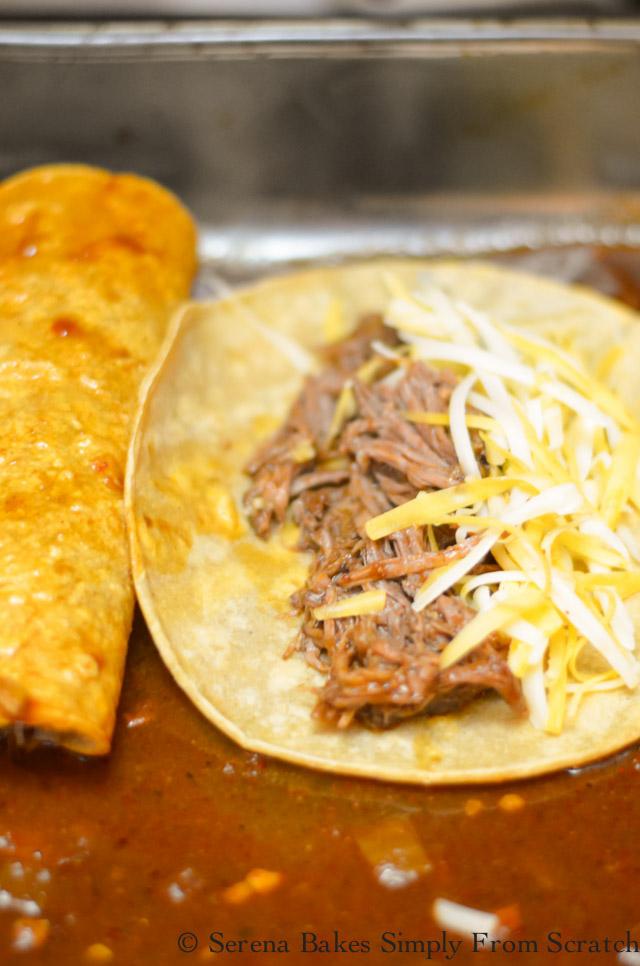 Shredded-Beef-Enchiladas-Fill-Cheese.jpg