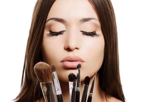 serum base de maquillaje