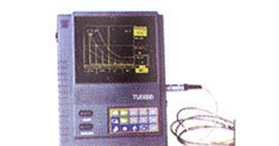 Why Is India Tools & Instruments Co. The Best Place To Buy Ultrasonic Thickness Gauge?