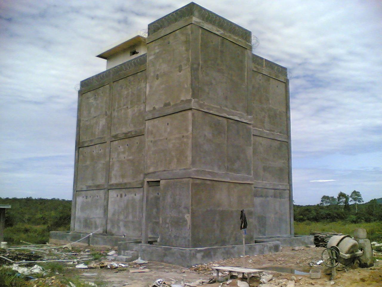 Foto Foto Rumah Walet Toko Waletcom