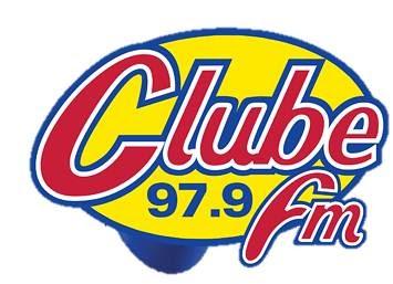 Ouvir radio bahia nordeste online dating 8
